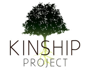 Kinship Project Logo