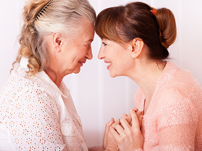how to become a caregiver for the elderly