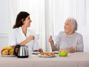Senior-care-given-to-elderly-patient